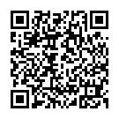 人事マネジメントフォーラムQRコード